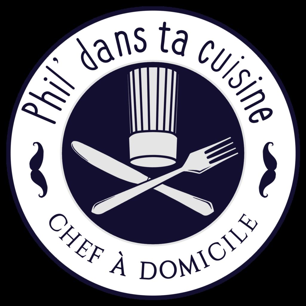 phil dans ta cuisine